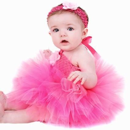 31473de84 Baby Princess Dresses - Little Princess Tutu Dresses Online