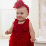 Baby Party Dresses India Online 99