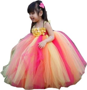 Baby Party Dresses India Online 80