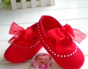 Free shopping,9cm,10cm,11cm,Glamor princess crochet shoes/cheap shoes/baby wear//shoes online 3pairs/6pcs