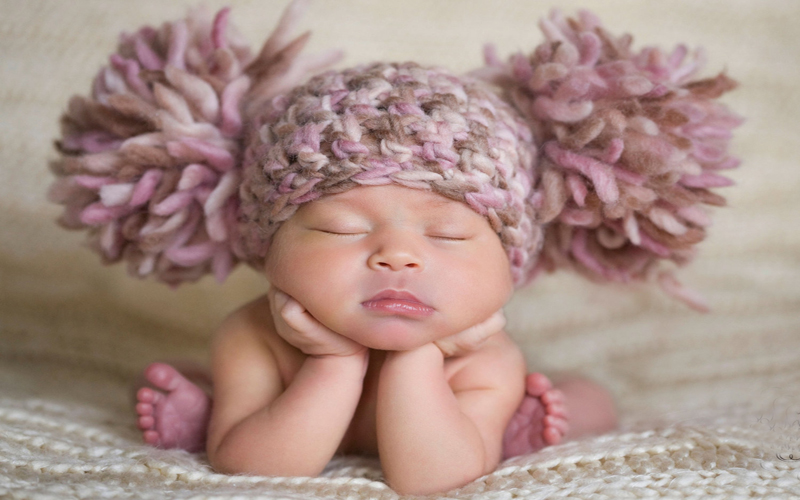 c40d0d8f0 Baby Winter Care Tips - Baby Couture India