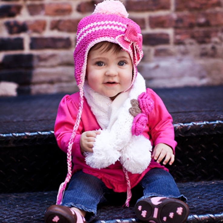 Winter wear for toddlers india