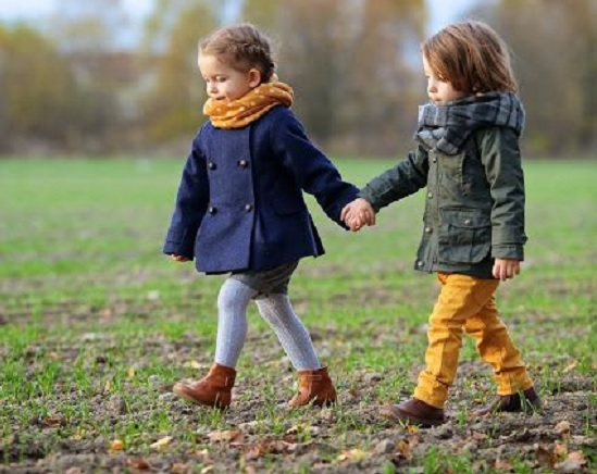 Shop online for kids' winter clothing, shoes & accessories at rusticzcountrysstylexhomedecor.tk Select from jackets, snow boots & more. Totally free shipping & returns.