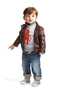 stylish clothes for little boys - Pictures For Little Boys