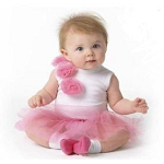 Baby Boy Dresses Colorful Dresses for Baby Boys and Kids; 3