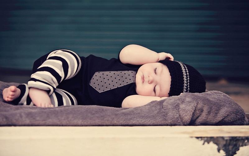 025e6f8339a Essential Warm Baby Clothes