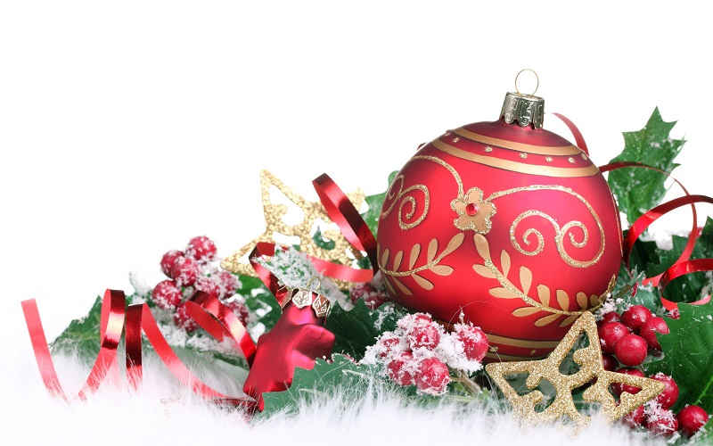 Christmas decoration ideas for kids baby couture india for X mas decorations for kids