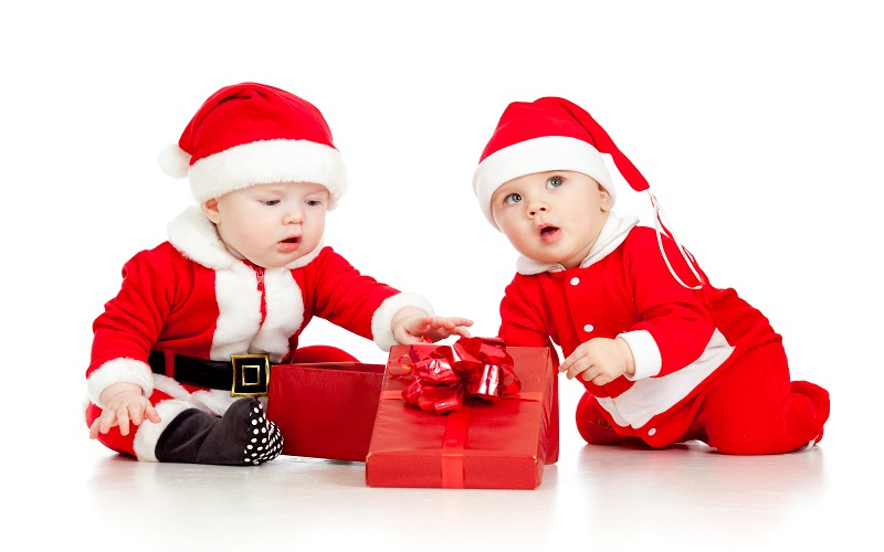 Baby Gift Ideas Christmas : Christmas gift ideas for kids winter clothes