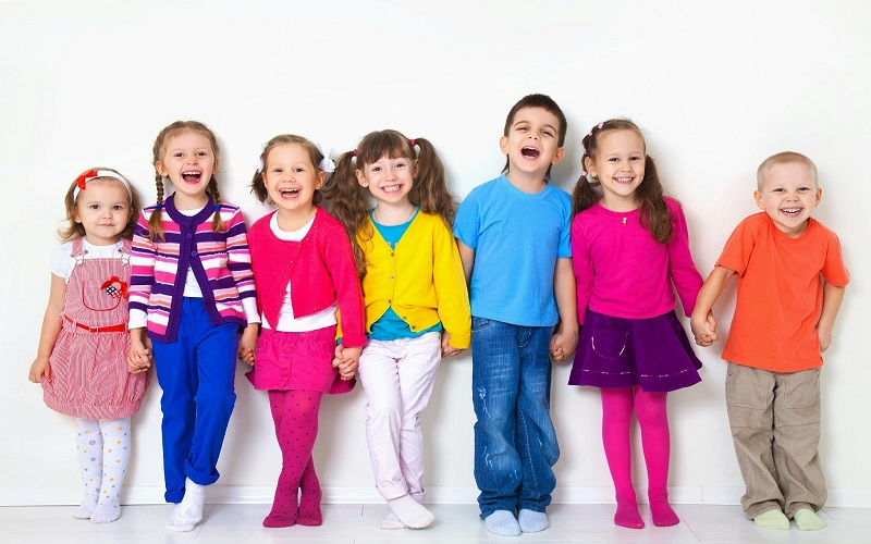 Shop online for cute kids clothes and shoes with FabKids. FabKids delivers high quality, ready-to-play boys and girls clothing & shoes every month!