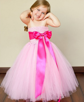 43e116997 Shop online for a Tutu dresses in India - Baby Couture India