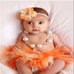 Buy-baby-shoes-crib-shoes-prewalker-shoes-crochet-booties-online_1.jpg