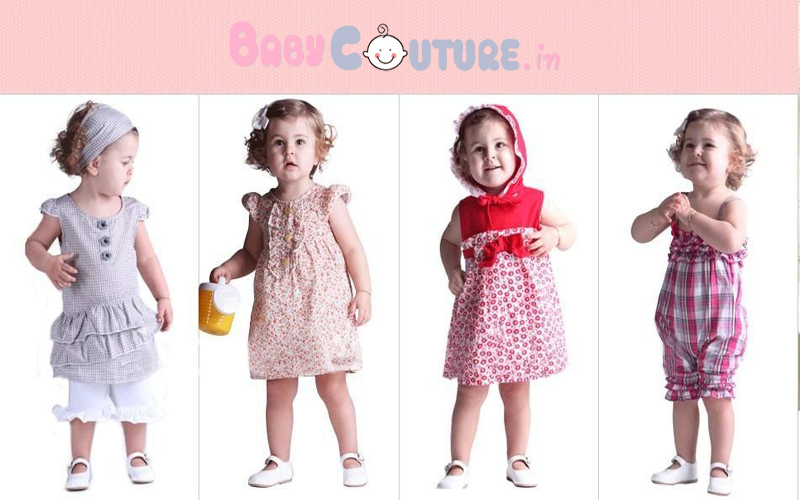 Baby boy clothes online in india