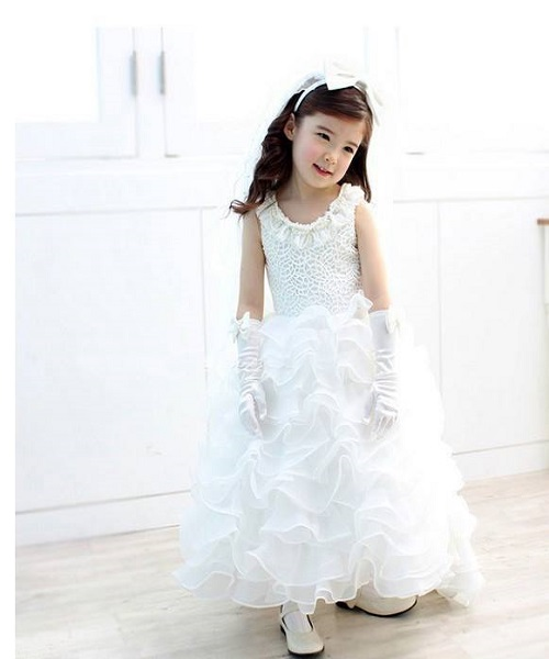 Birthday Dresses Online For Kids