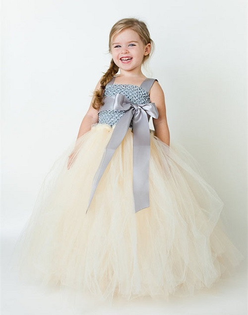 236c193064c7 Online Shopping Of Princess Dresses In India - Baby Couture India
