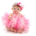 Baby girls wear - Shop online baby girls dresses at lowest prices in India on ingmecanica.ml Find new arrivals, best deals & offers on baby girls clothing from best brands. Free Shipping. Cash on delivery.