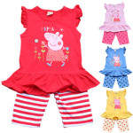 Designer Kids Clothes for Girls, Boys and Babies. Panache Kids is a boutique clothing shop in Hertfordshire and we sell only genuine designer clothes, footwear and gifts for babies and children. We have a massive babies and kids clothing selection of over 75 designer brands ranging from designer .