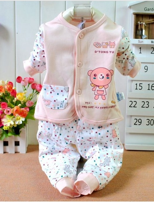 Want baby products on sale? Shop the baby clearance sale at 0549sahibi.tk??? get first quality baby products on clearance. Kids sale options are always changing??? get baby items for sale??? buy now. Free shipping on orders over $ We are here to stay.