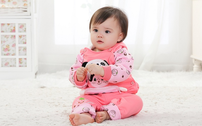ecb368b52d Stylish New Born Baby Clothing India - Baby Couture India