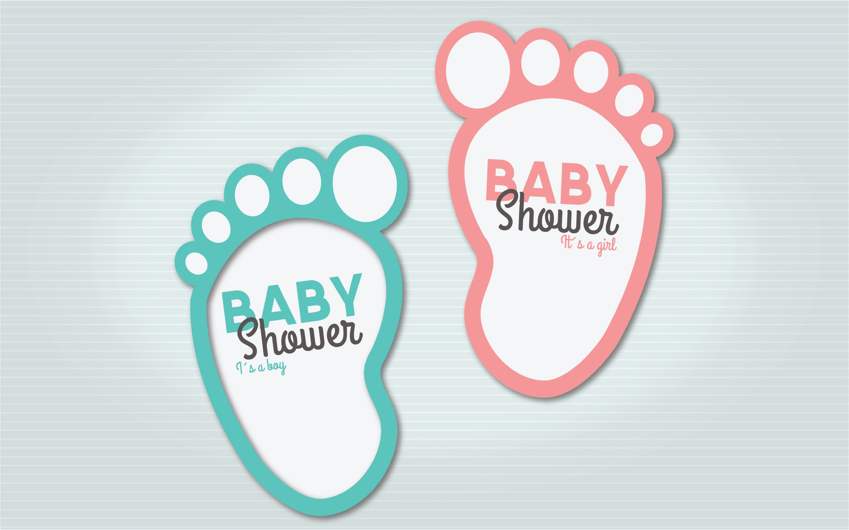 ways to save money when you have a baby baby couture india