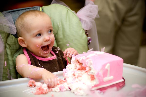 Tips For Planning Baby's First Birthday Party  Baby. Camp Kitchen Box Design. Embroidery Designs Kitchen Towels. Kitchen Designing Online. Chennai Modular Kitchen Designs. Simple Modern Kitchen Designs. Kitchens Designers. Top Kitchen Design Software. Tuscan Kitchen Designs Photo Gallery