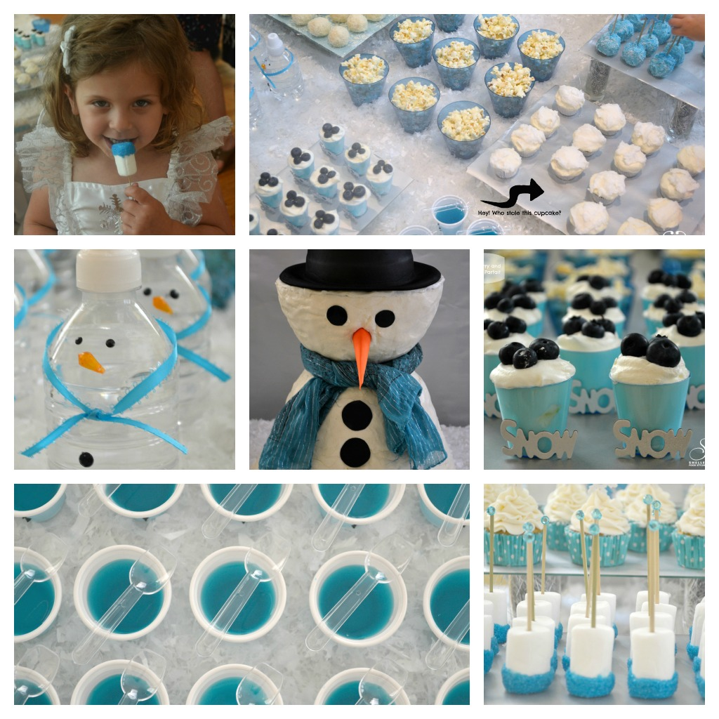 Winter Onederland Birthday Invitations as amazing invitations ideas