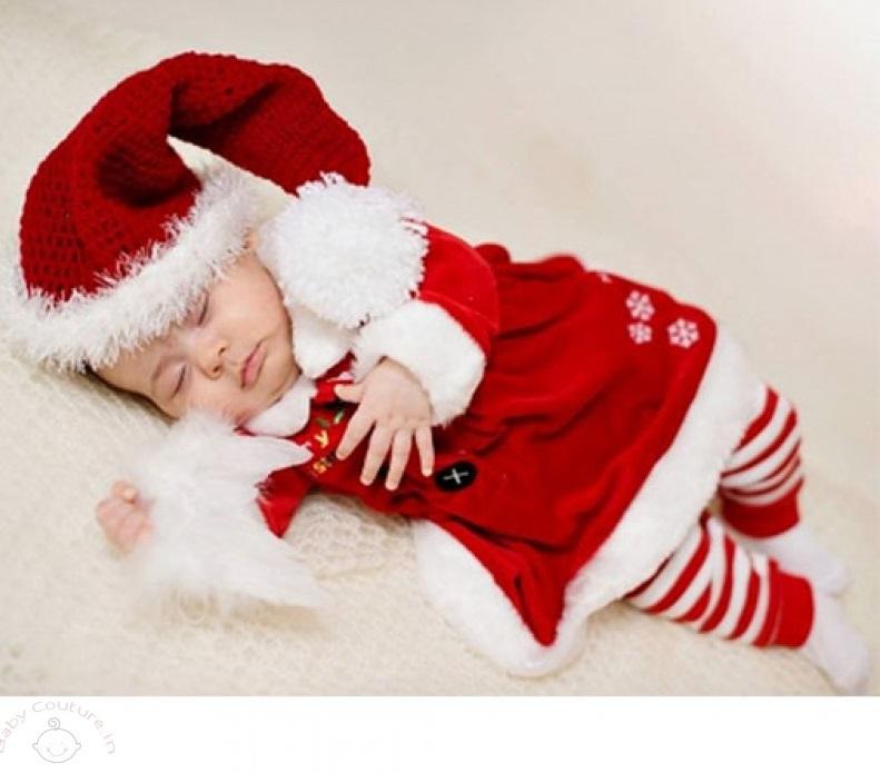 christmas_special_kids_fleece_set