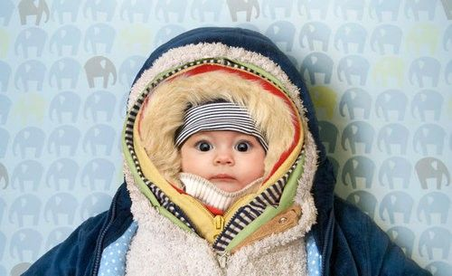 1927516f1 How Many Layers of Clothes for Your Baby  - Baby Couture India