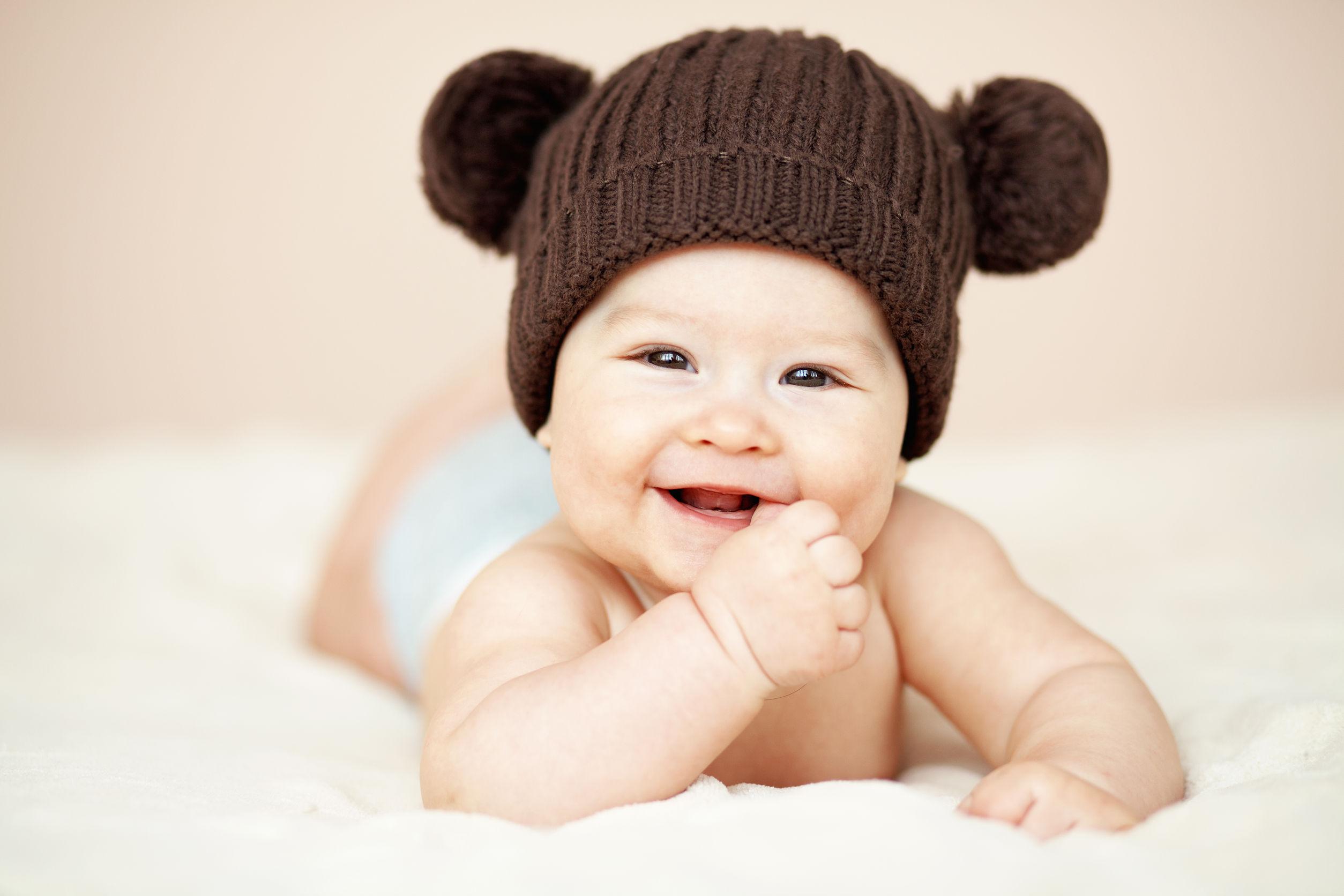 baby-boy-name