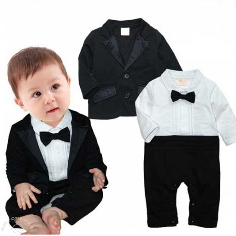 baby boys clothing online