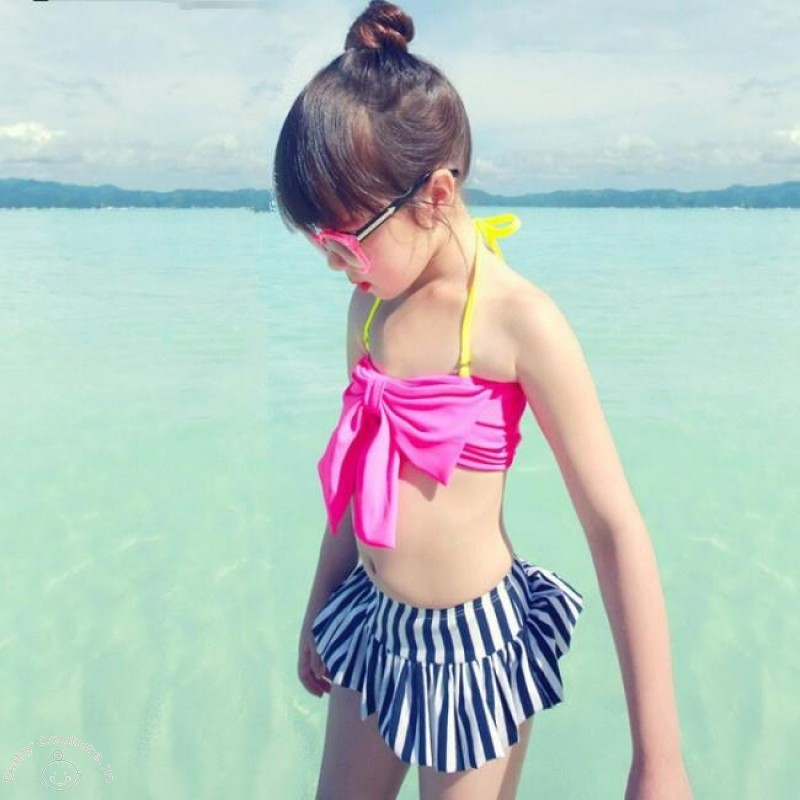 5 Best Swimwear For Kids Online Baby Couture India