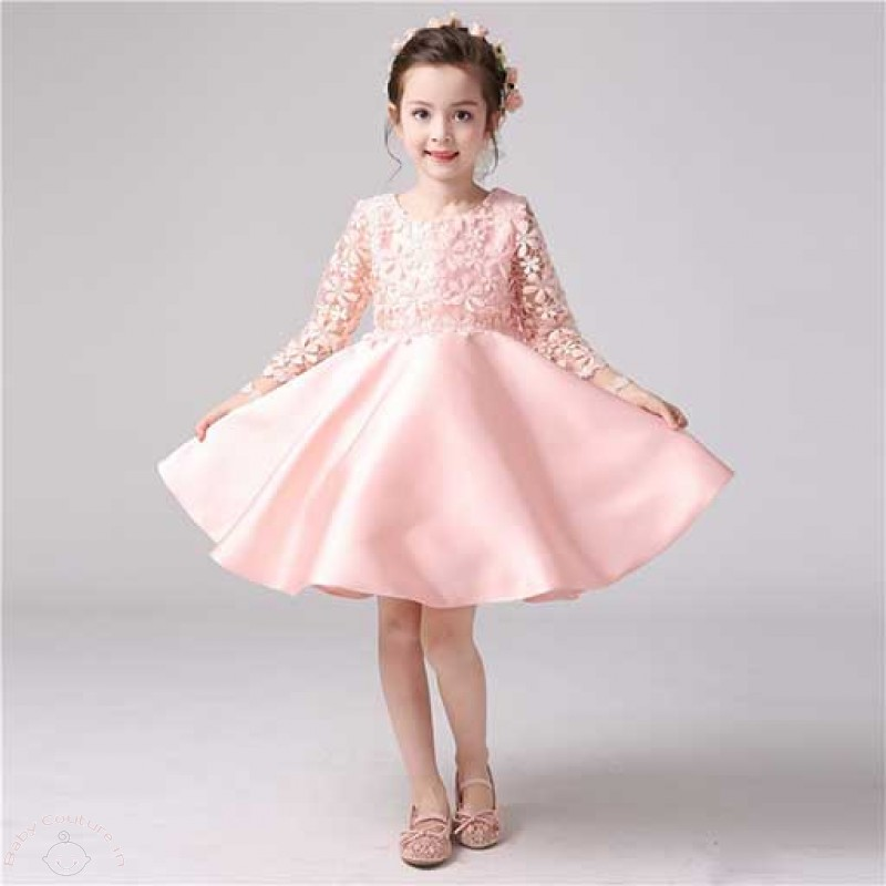 buy baby clothes online Archives - Baby Couture India