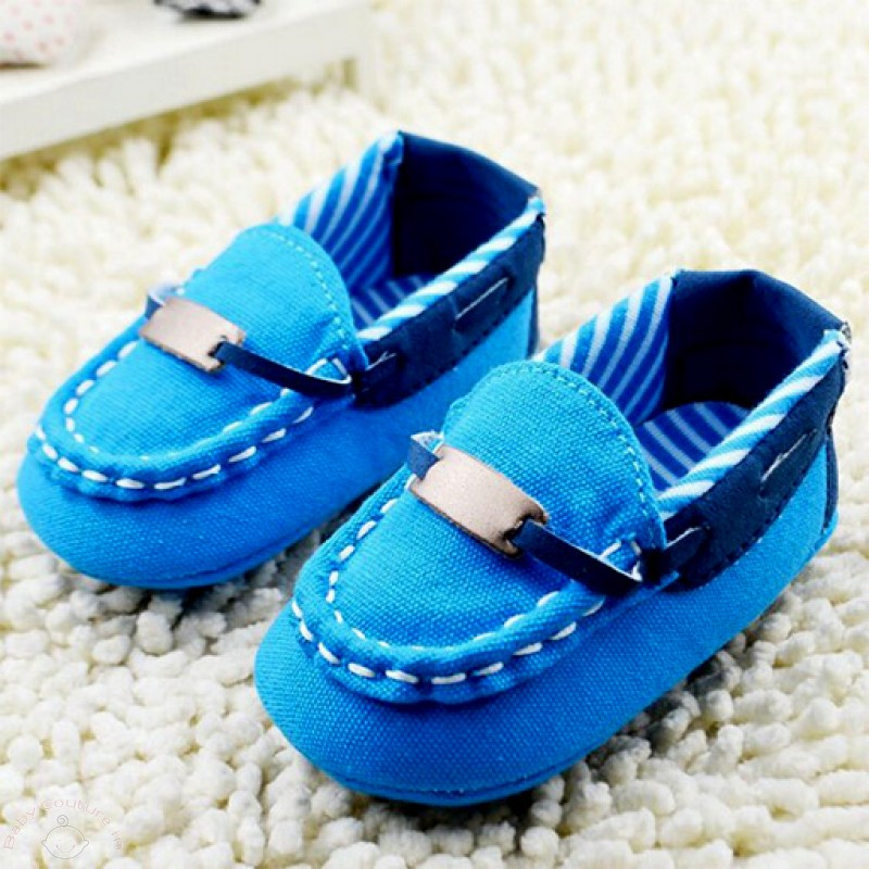 "The renowned baby shoes manufacturers YASH FOOT CREATION presents to you ""Yoyo"", ""Eeboo"" and ""Britni"". We are known for our Fancy Kids Shoes, Formal Shoes, Slippers, Sandals."