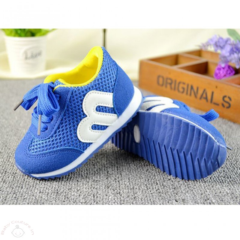 10 Cutest Baby Shoes that Never Go Out
