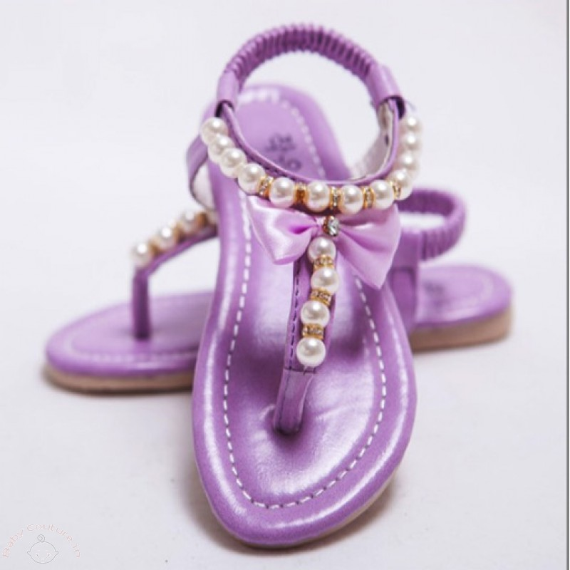 Find great deals on eBay for indian baby shoes. Shop with confidence.