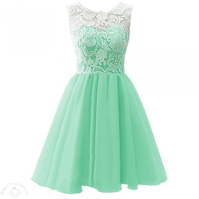 girl party wear dresses online india