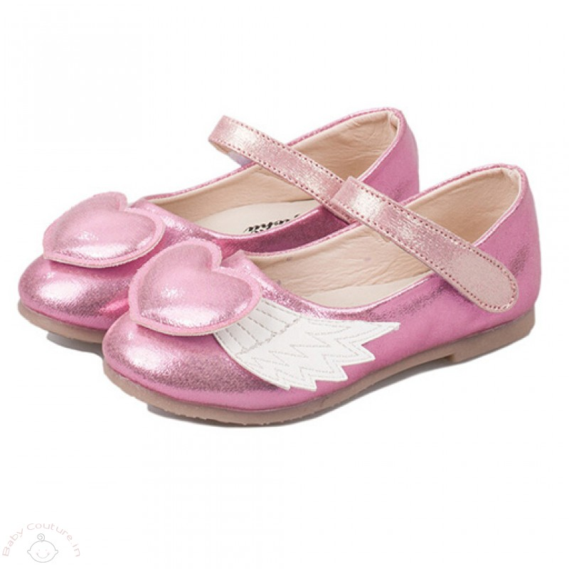10 Cutest Baby Shoes that Never Go Out of Style - Baby ...