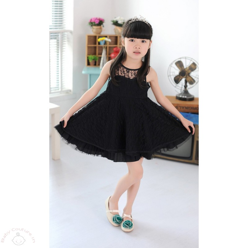 cocktail dresses online india