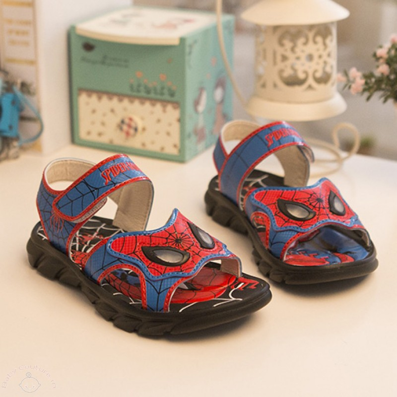 Find here Baby Sandals manufacturers, suppliers & exporters in India. Get contact details & address of companies manufacturing and supplying Baby Sandals across India.