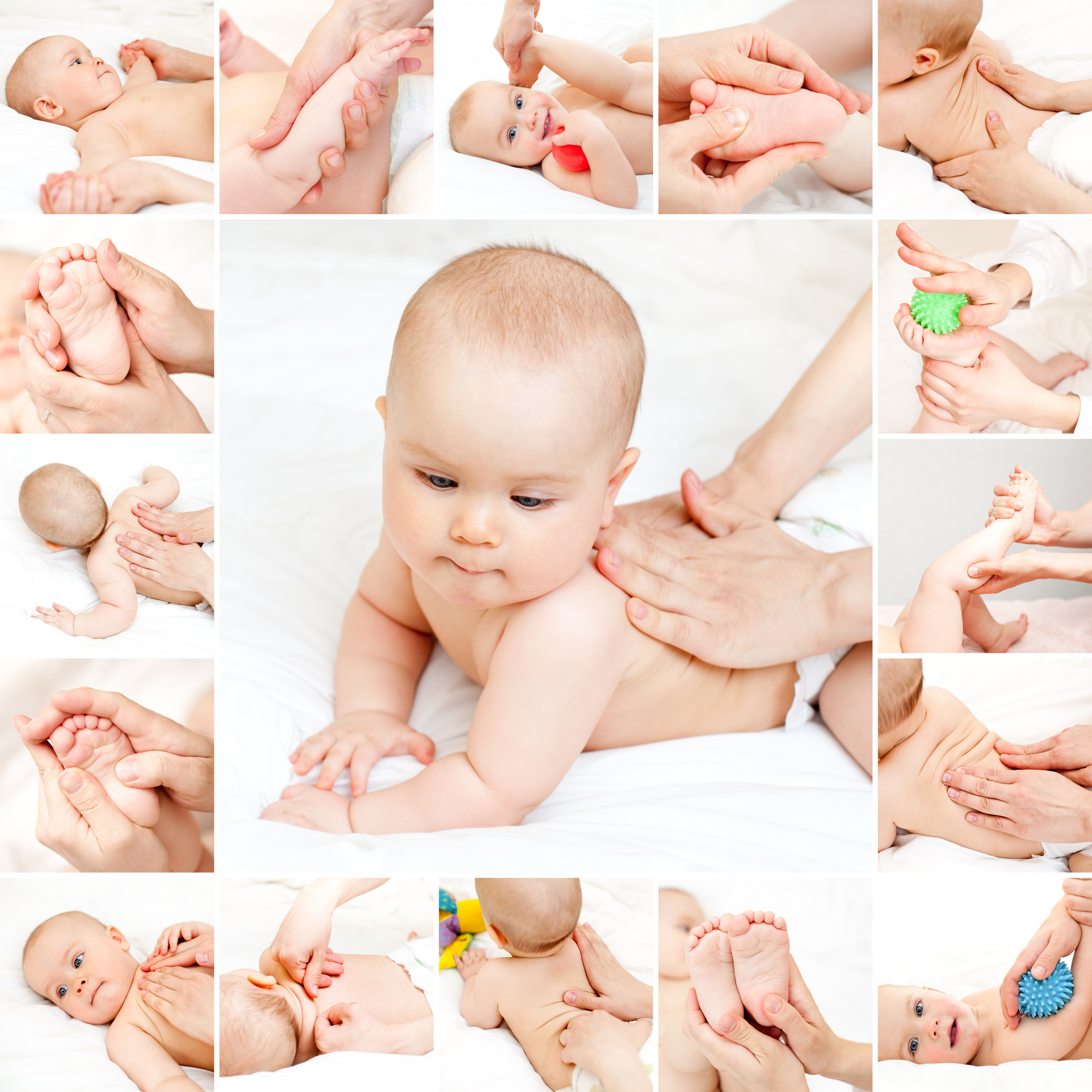Baby massage videossee all our baby massage videos