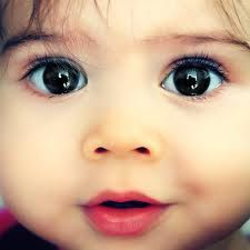 Interesting Facts About Baby S Changing Eye Color 2018 Baby