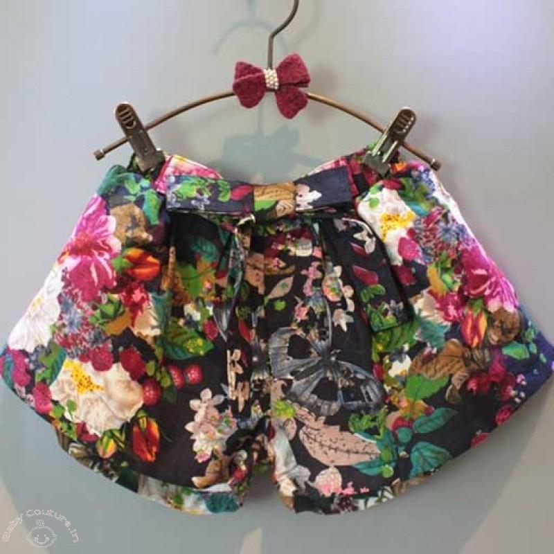 butterfly-in-garden-loose-shorts3
