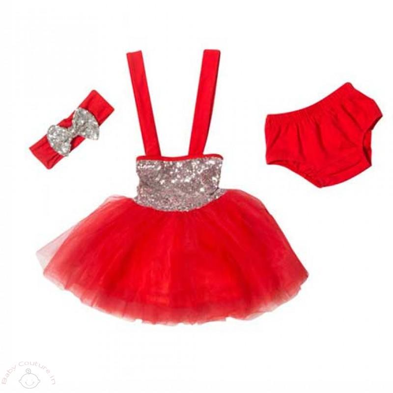 red-silver-sequin-tutu-_-headband-set