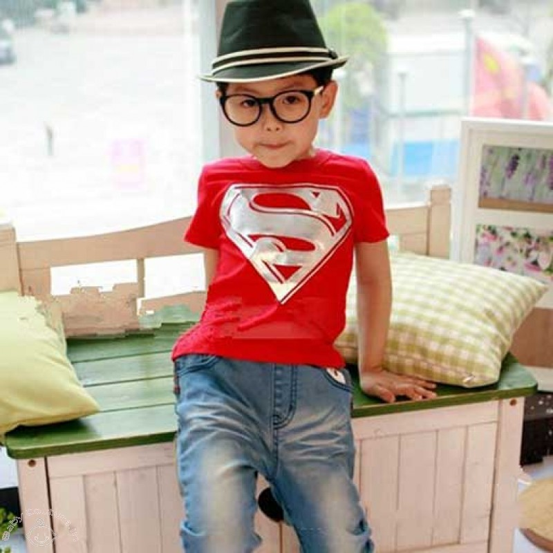 Cute Outfits Ideas For Baby Boys 1st Birthday Party