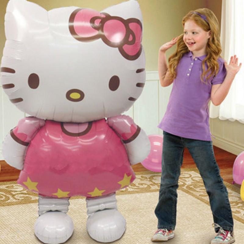 Hello_kitty_party_supllies
