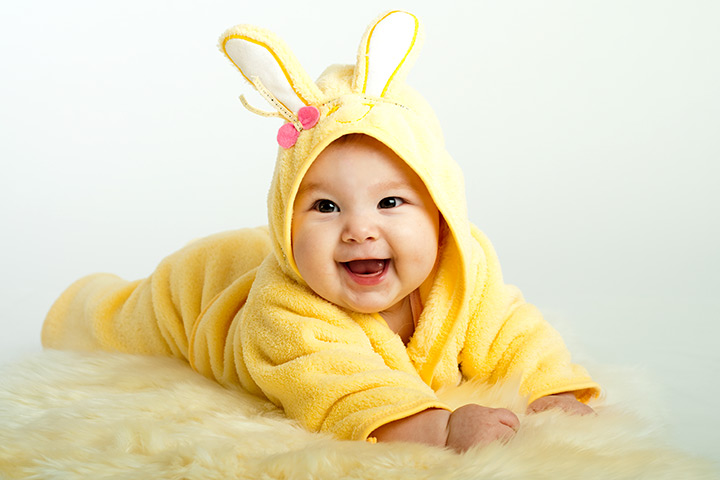 kids clothes online india baby couture india