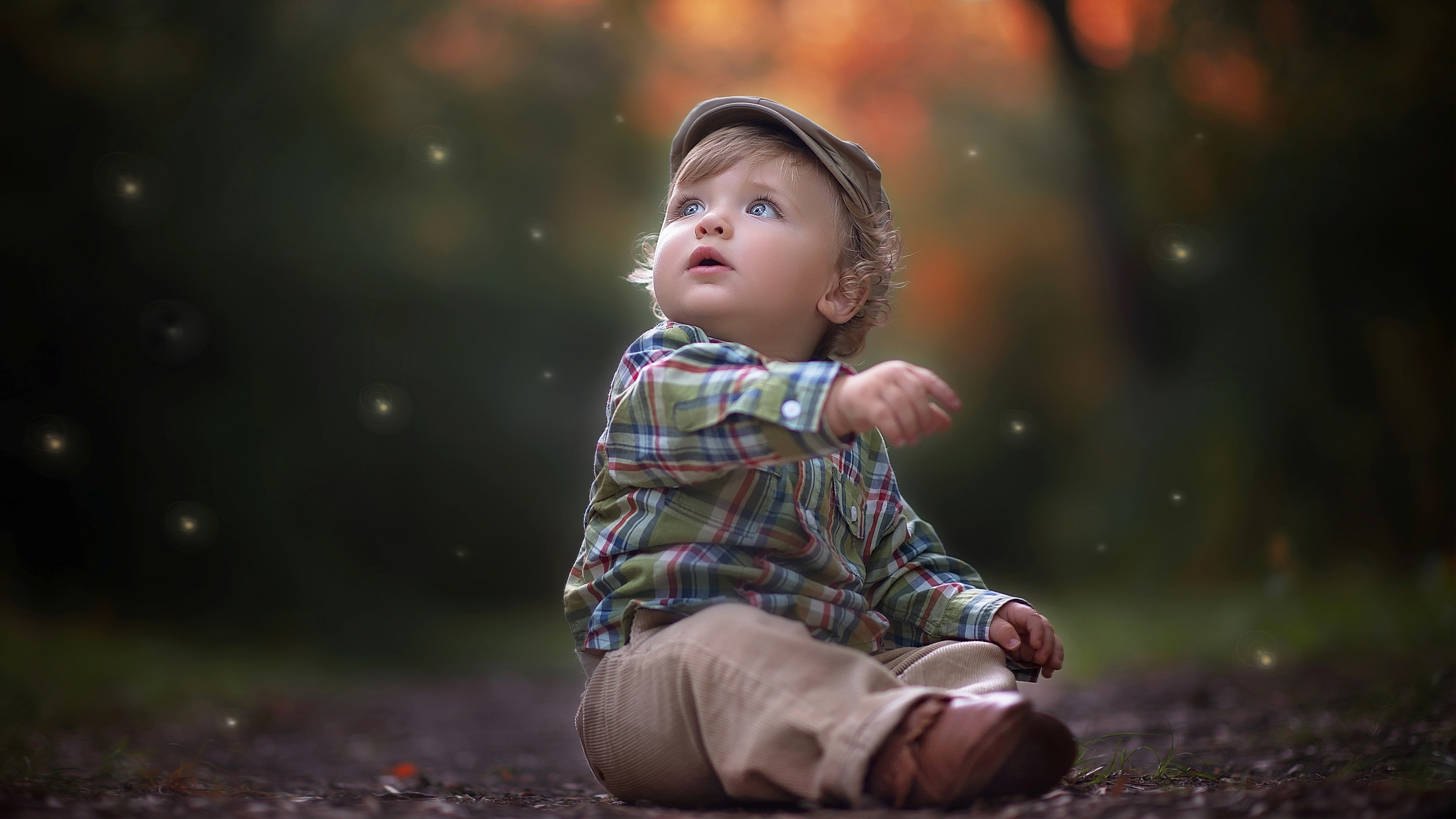 9 adorable ideas for dressing your baby boy baby couture india