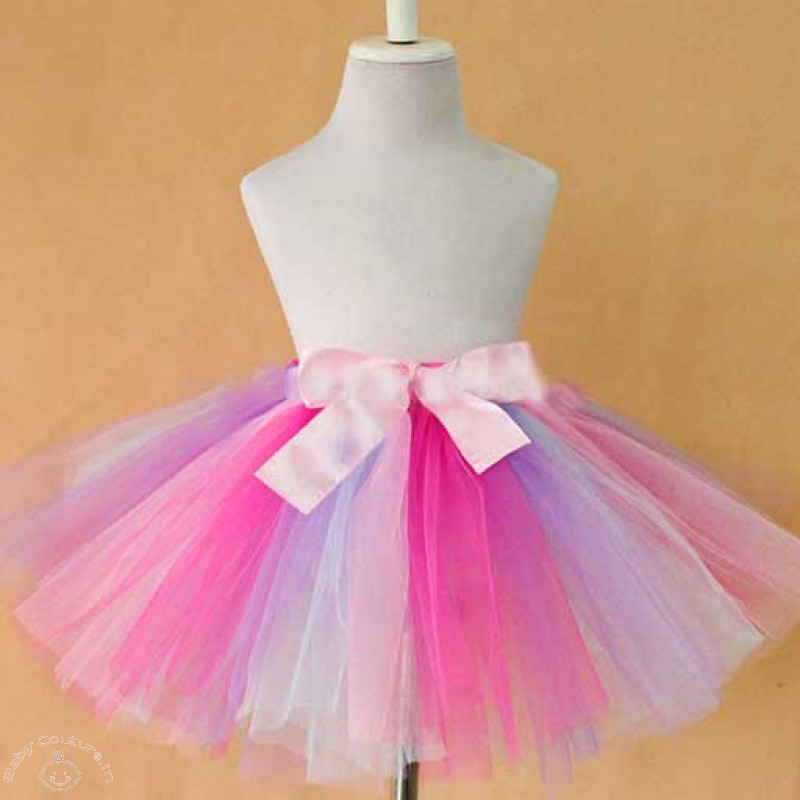 Shop for baby tutu at forex-2016.ga Free Shipping. Free Returns. All the time.