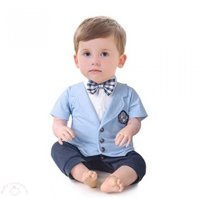 9f5c97dd2314 Kids Boys Clothes Online India