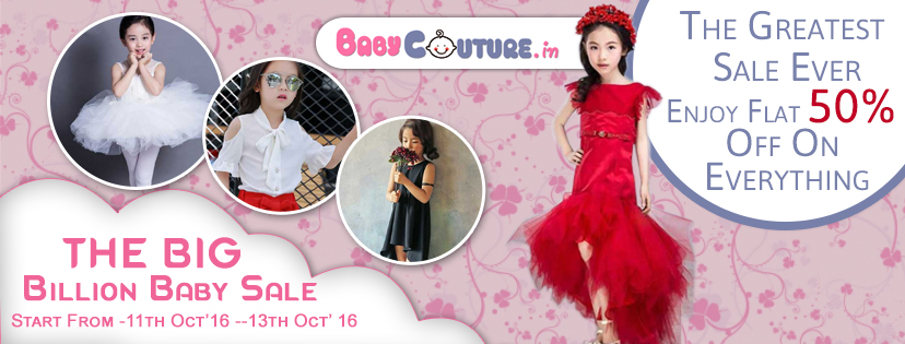 88cead59973ba At Babycouture, we offer elite infant clothes and gorgeous accessories  which perfectly going to suit on any kid. Babycouture is one of the biggest  baby ...