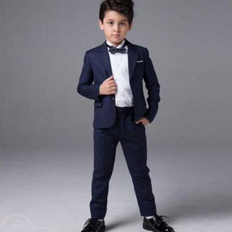 Best Toddler Boy Suits For Weddings Ideas - Styles & Ideas 2018 ...
